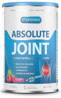 VPLab Absolute Joint 400 г.