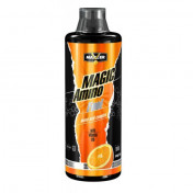 Аминокислоты Maxler Amino Magic Fuel 1000 мл.