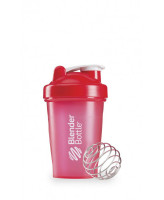 Шейкер Blender Bottle Shaker 500 мл.