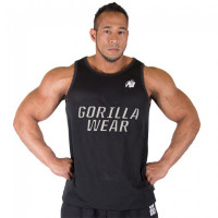 Майка Gorilla wear New York Mesh арт.90106