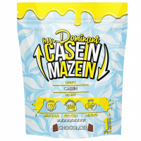 Протеин Mr.Dominant CASEIN MAZEIN 1000 Г.