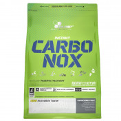 Изотоник Olimp carbo nox  1000 г.