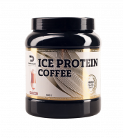 Протеин Ice Coffee Protein Dominant 500 Г.