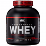 Протеин Optimum Nutrition Whey Performance 1950  г.