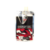 Sportline Nutrition ENERGY GEL, бабл гам, 100 г