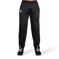 "Штаны для бодибилдинга Gorilla Wear ""Reydon"" Pants, чёрные"
