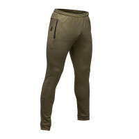 "Штаны для бодибилдинга Gorilla Wear ""Bridgeport"" Pants, хаки"